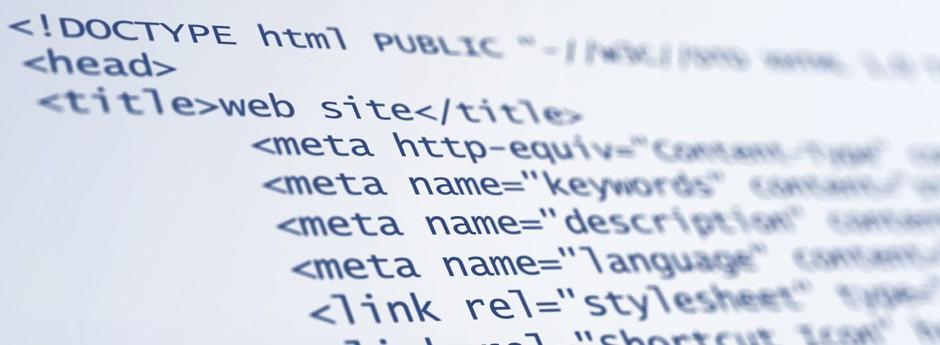 Un projet WEB à réaliser ?