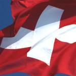 drapeauSuisse1