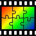logo-photofiltre