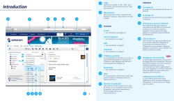 Swisscom_Webmail