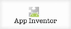 app-inventor